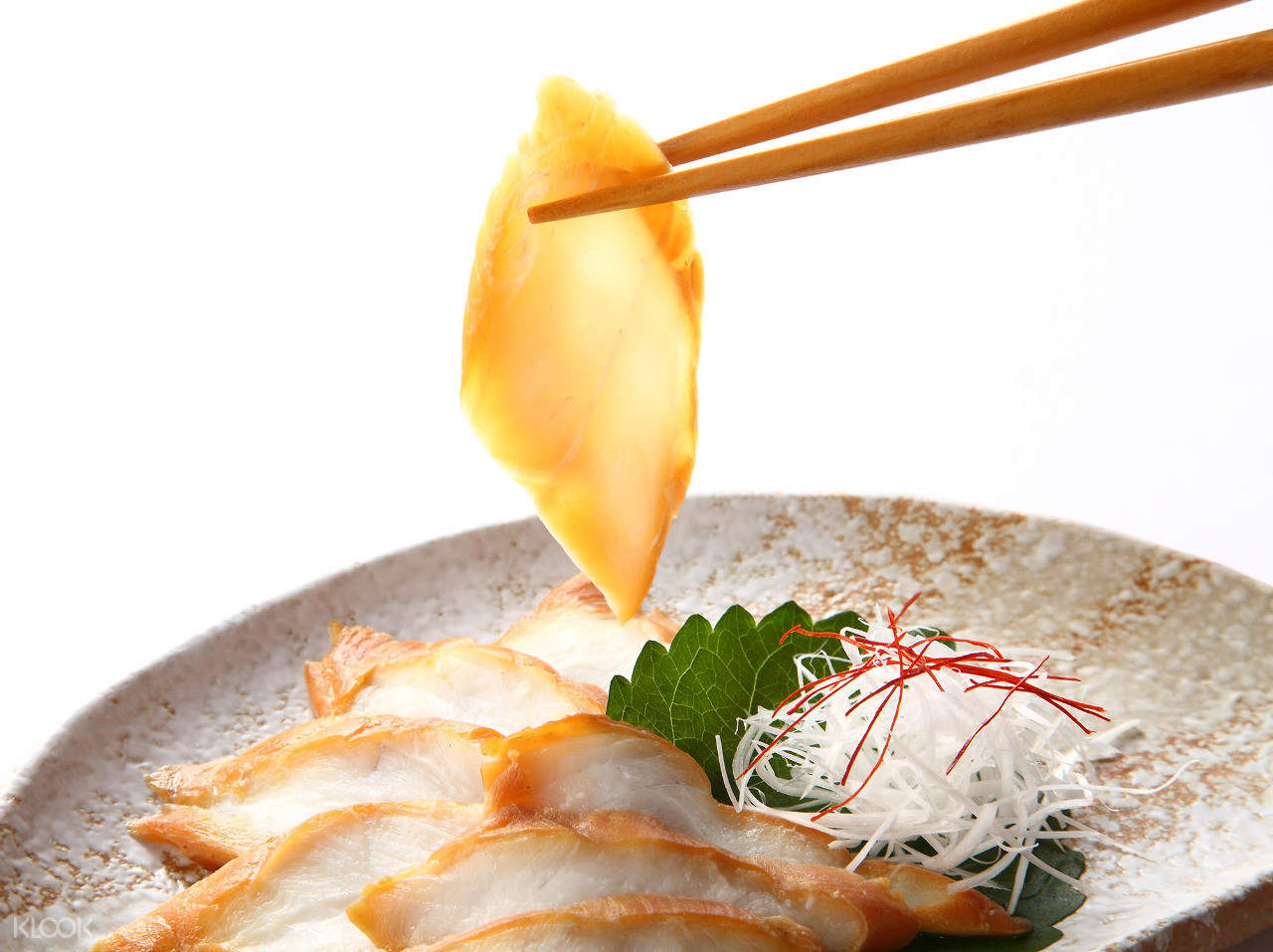 guenpin fugu tokyo japan