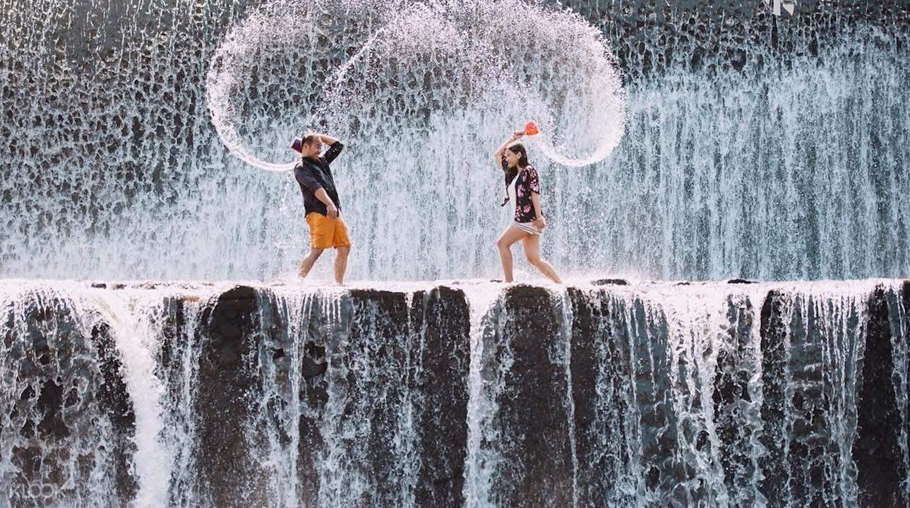 巴厘岛,巴厘岛瀑布,巴厘岛摄影,巴厘岛瀑布摄影,巴厘岛跟拍