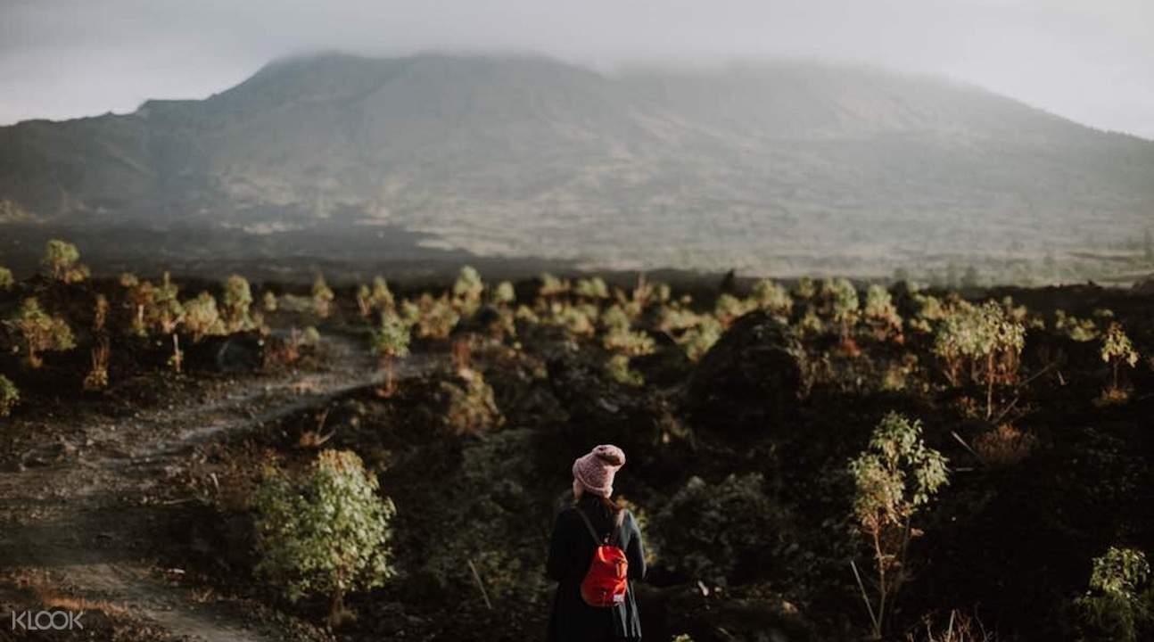 阿贡火山,阿贡火山日出,阿贡火山跟拍,阿贡火山摄影