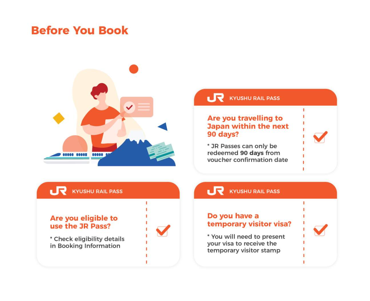 jr kyushu rail pass eligibility