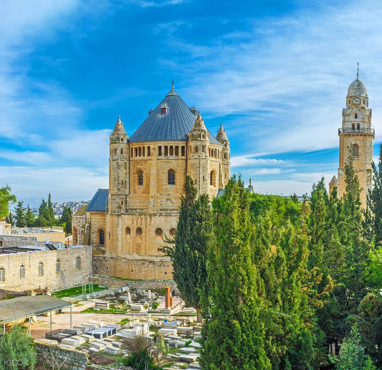 耶路撒冷一日游,耶路撒冷团队游,耶路撒冷旅行,耶路撒冷旅游