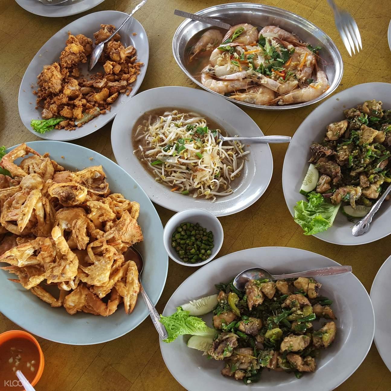 巴淡島,巴淡島一日遊,巴淡島購物,巴淡島跟團遊,巴淡島旅遊,新加坡到巴淡島