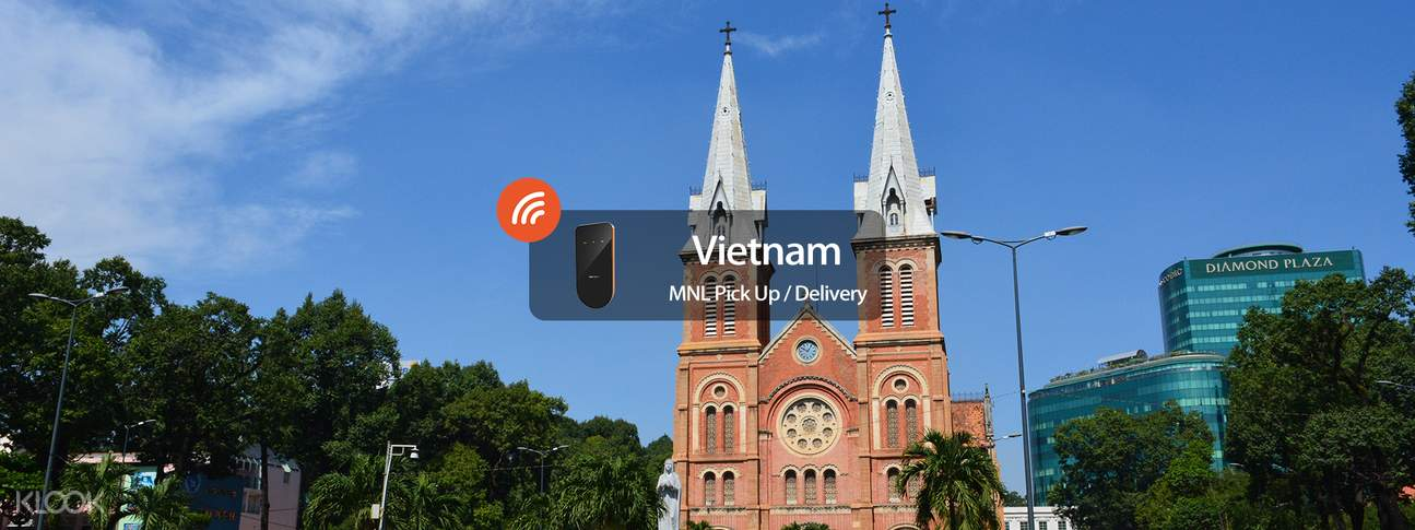 3g 4g wifi device philippines delivery vietnam