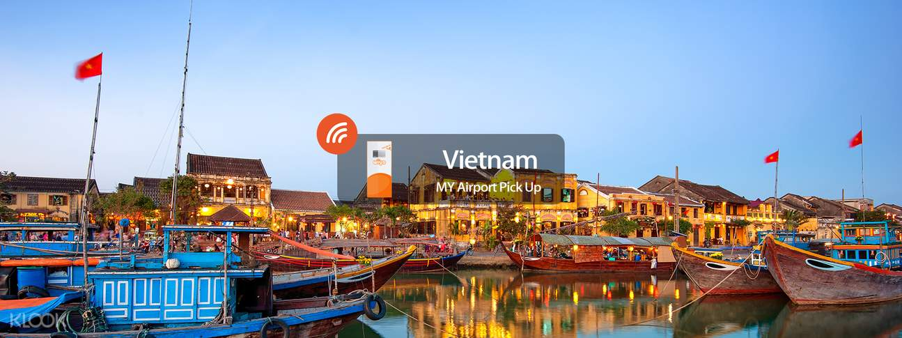 越南WiFi租賃,越南3G移動WiFi,越南無線上網,吉隆坡機場領取,越南WiFi,越南3G隨身WiFi (吉隆坡機場領取),吉隆坡領取越南WiFi,越南3GWiFi