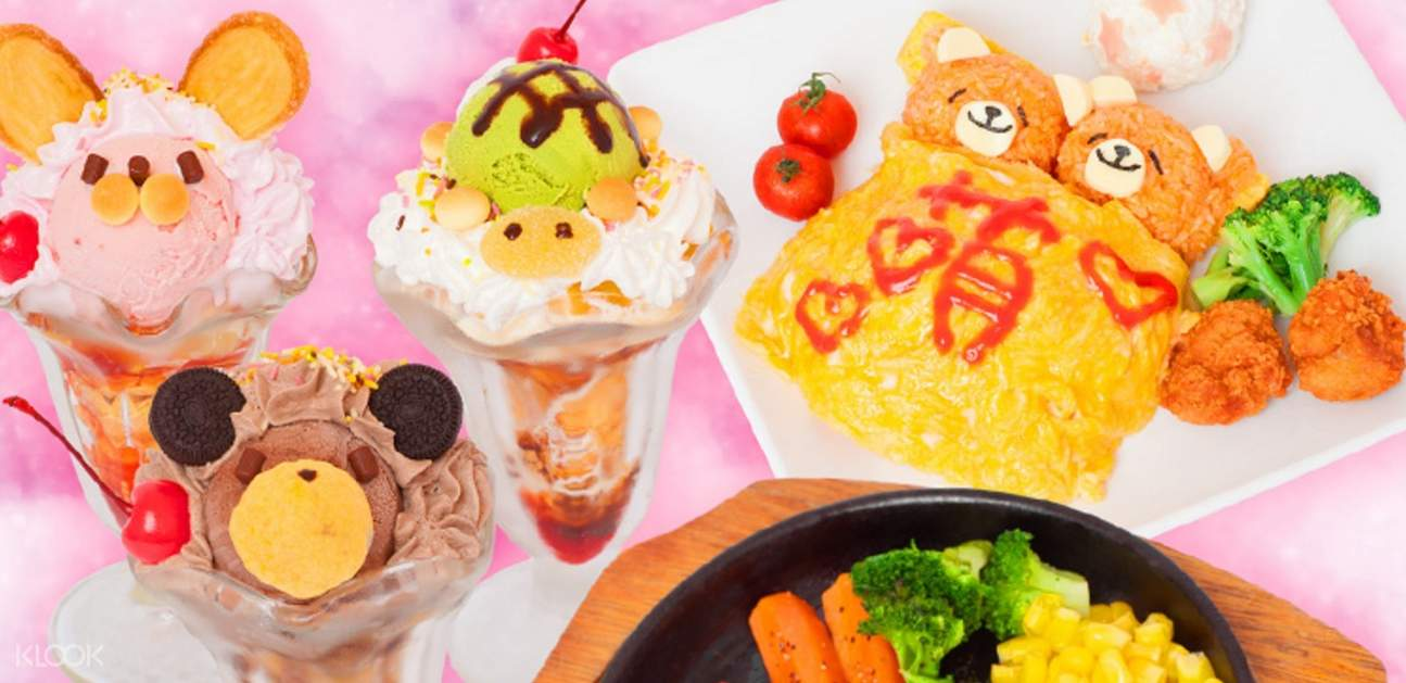 Maidreamin Maid Cafe Nagoya