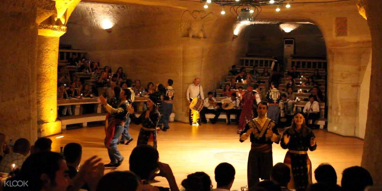 sufi dance turkey