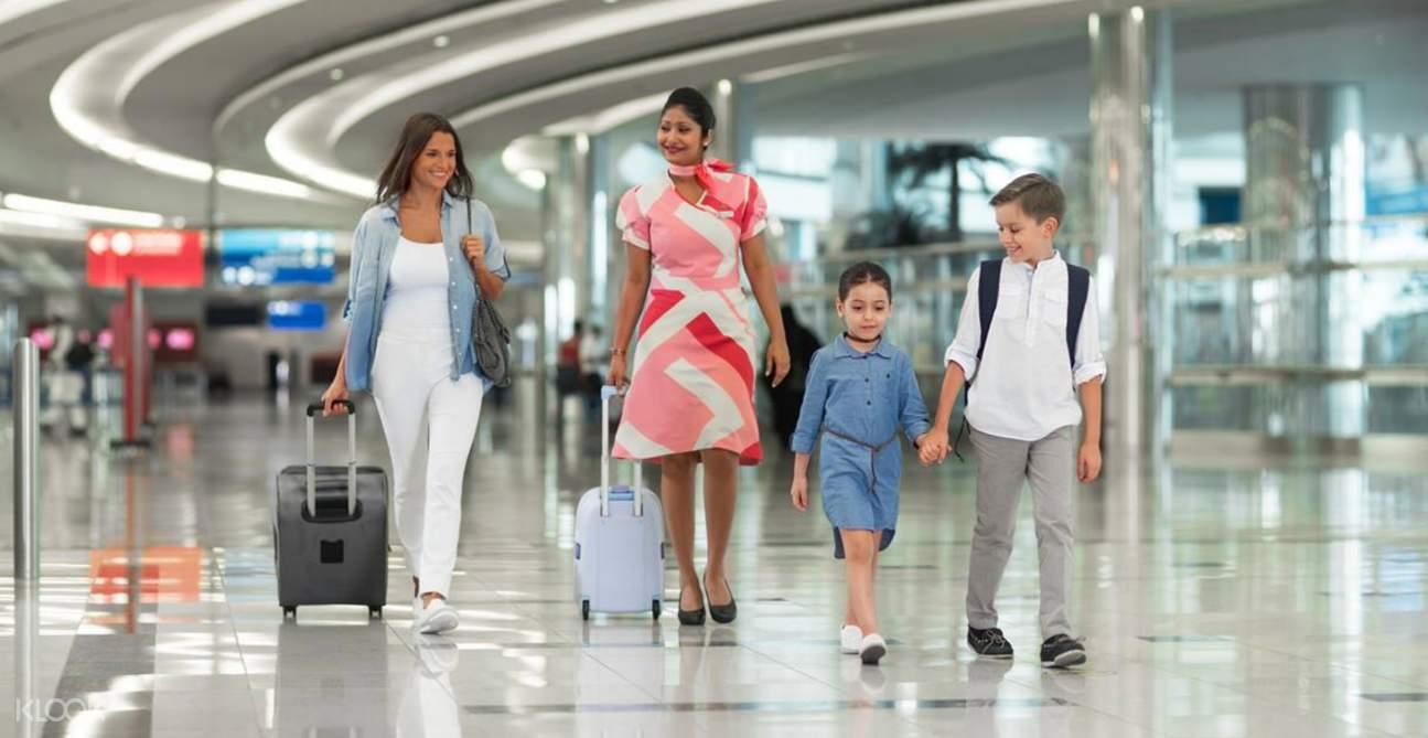Marhaba meet and greet dubai airport gallery greetings card design dubai international airport dxb meet greet service by marhaba m4hsunfo