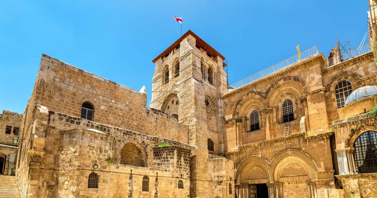 耶路撒冷,死海,伯利恆,耶路撒冷一日遊,死海包車,伯利恆包車,約旦河包車,耶利哥