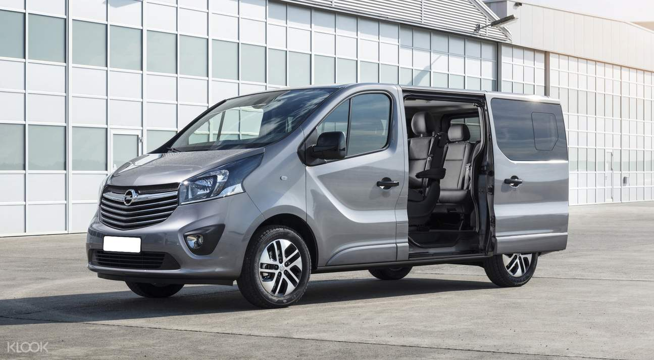 private london airport transfers heathrow london city gatwick luton stansted