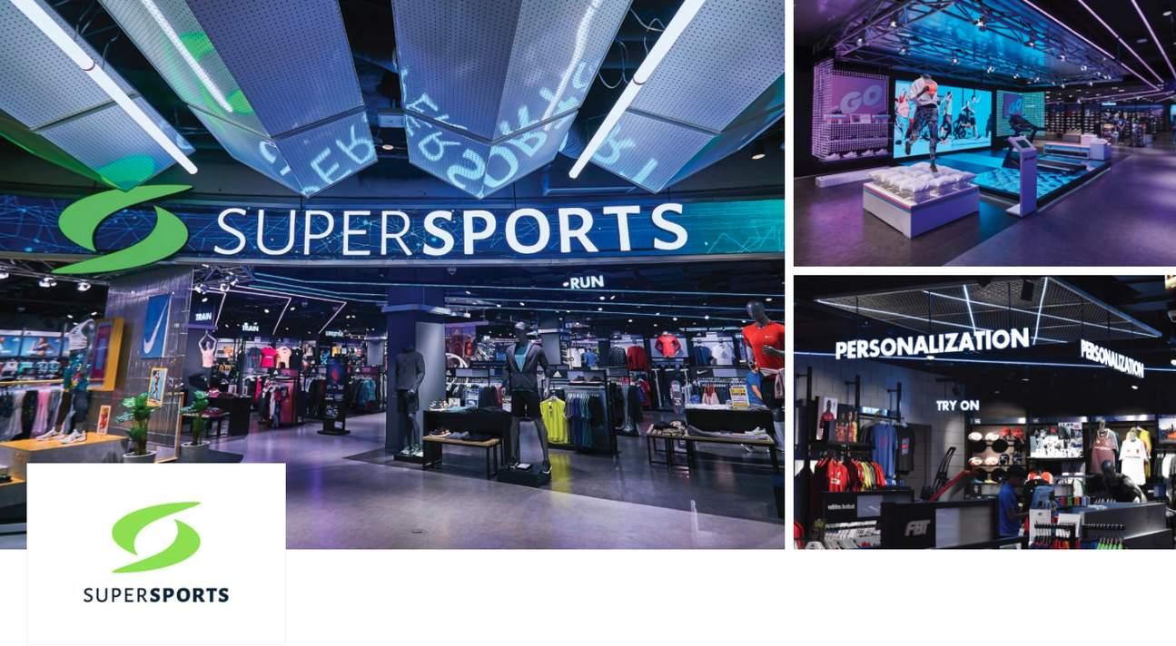 SuperSports