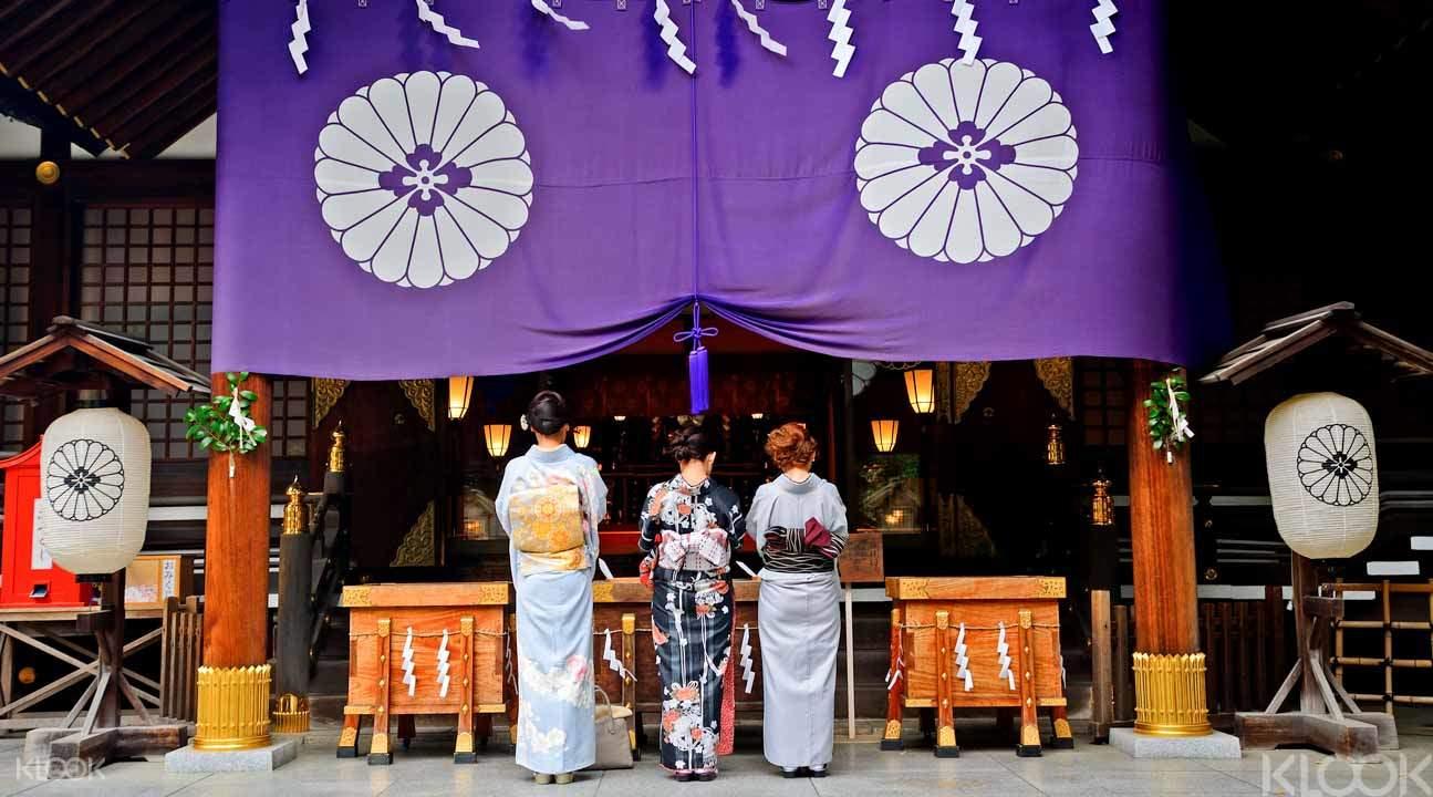 rental kimono gion