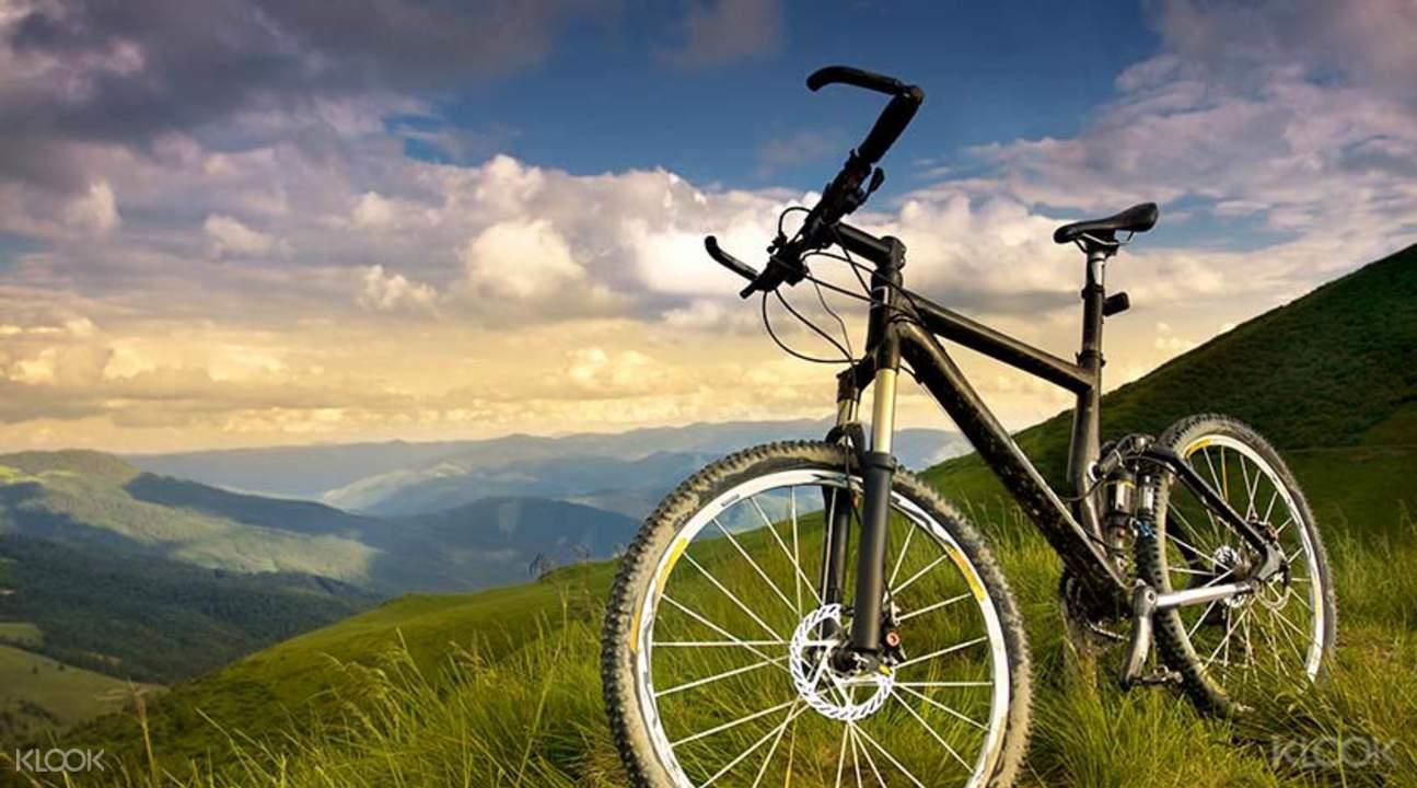 Watch Cycling video