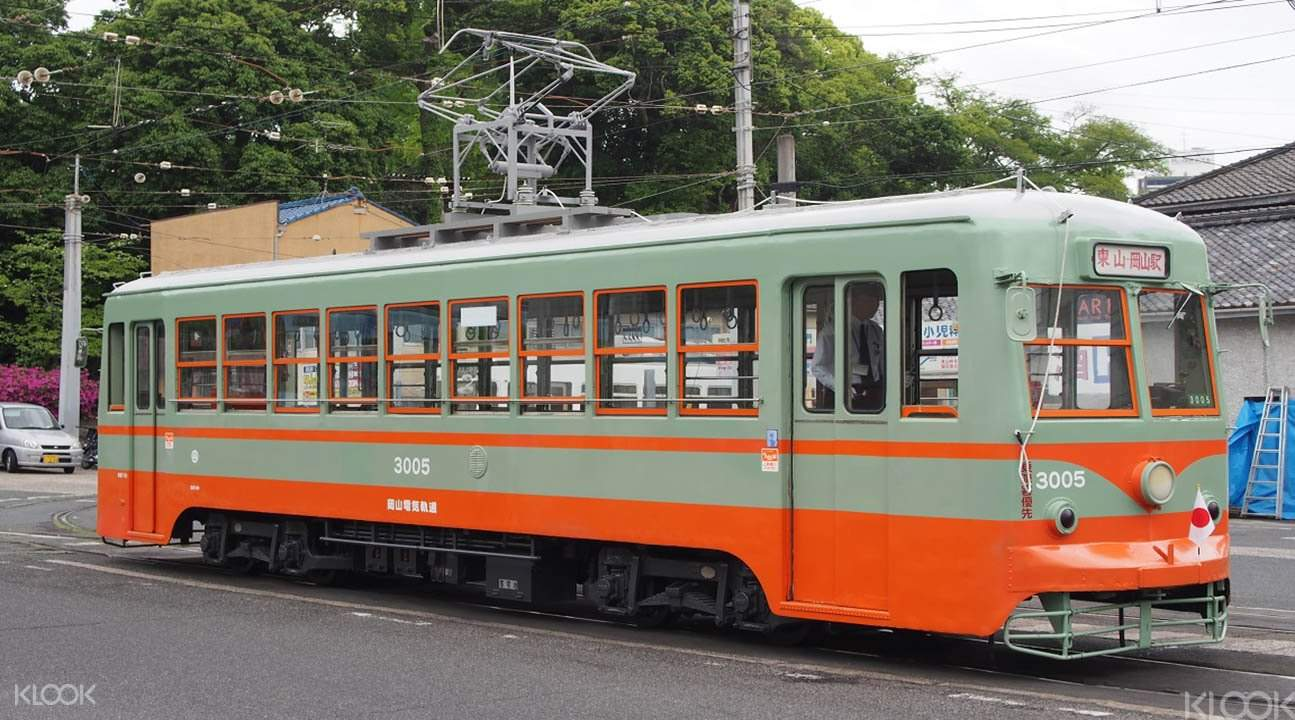 nikko train pass