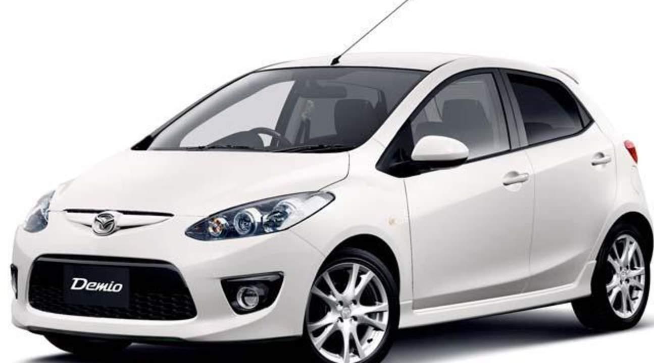 Hokkaido Car Rental