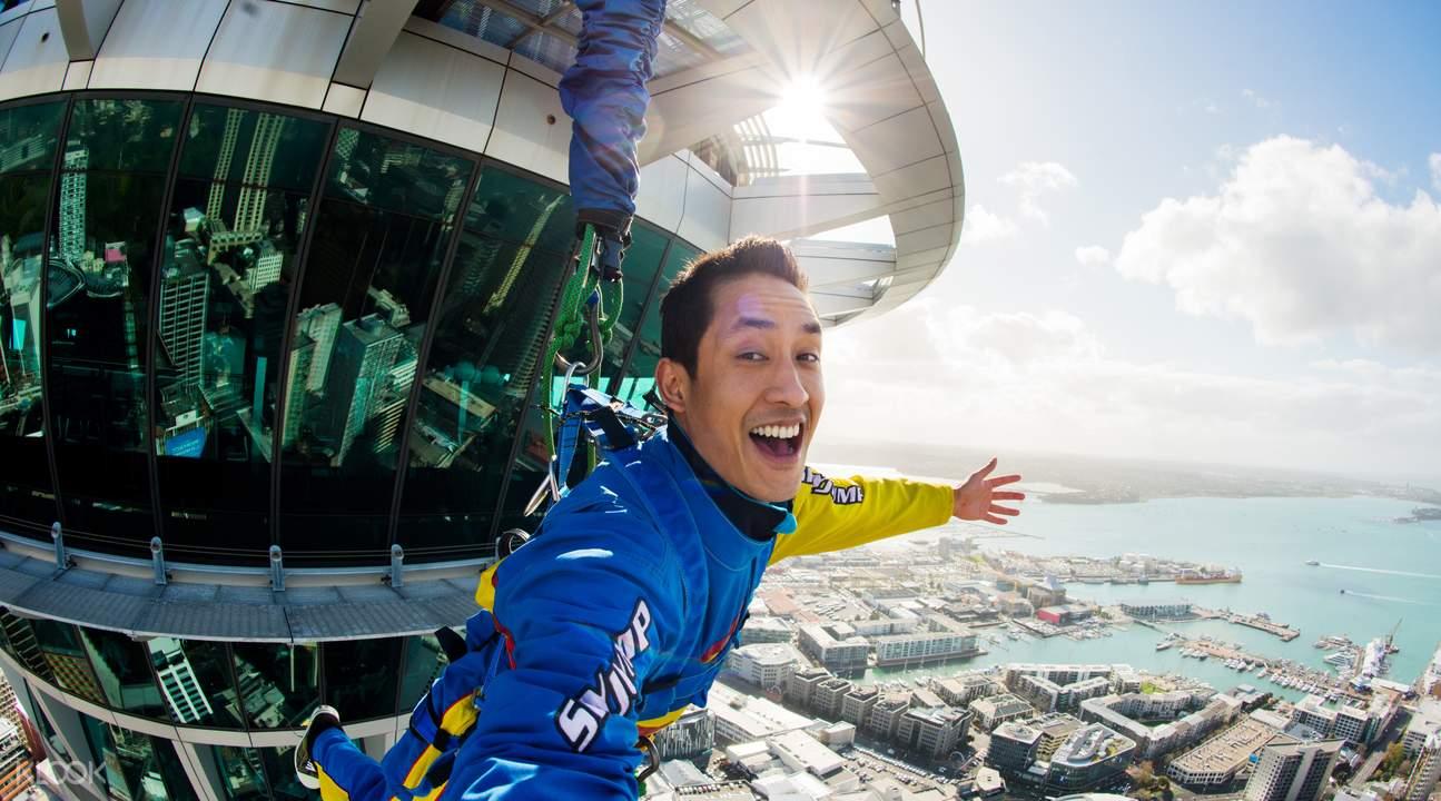 ผลการค้นหารูปภาพสำหรับ sky jump