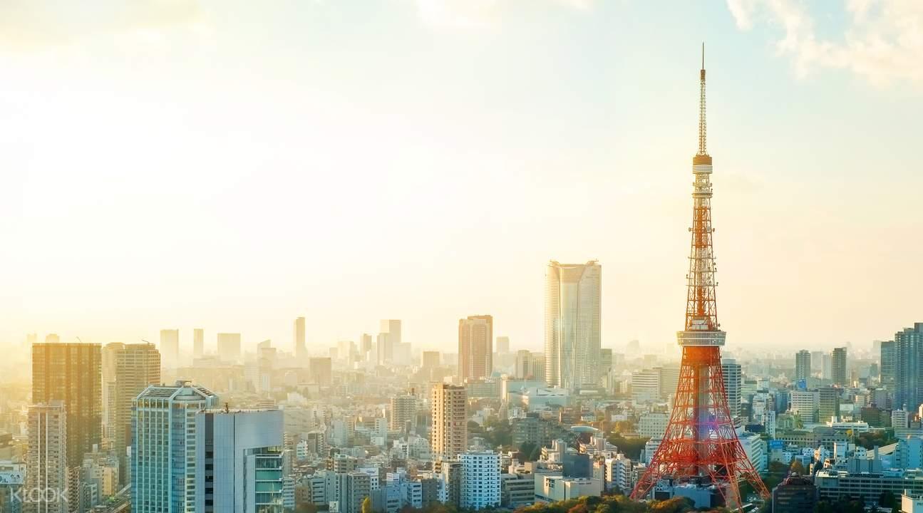 japan tourist sim