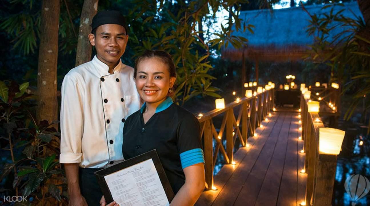 dining cambodia