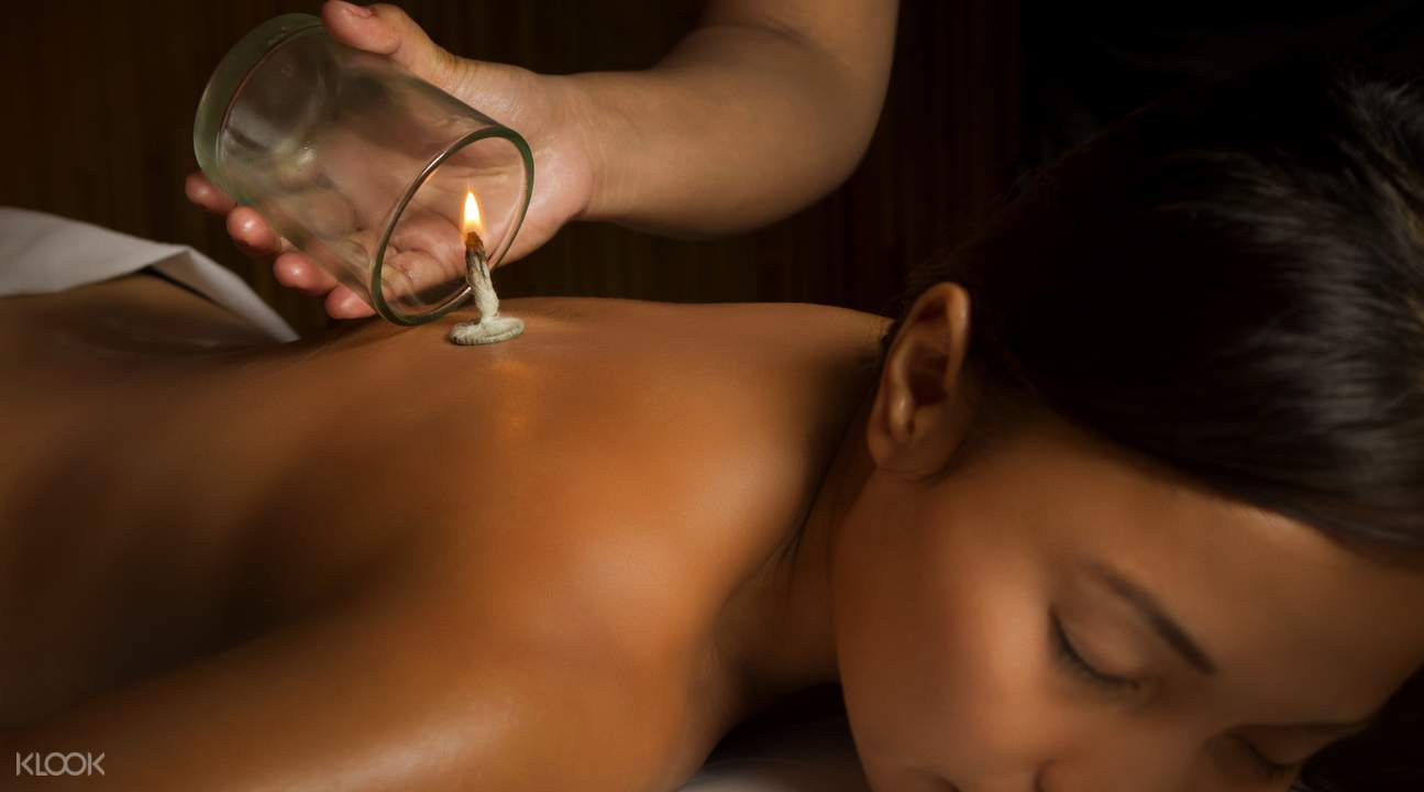 massage uppsala billig nakenmassage