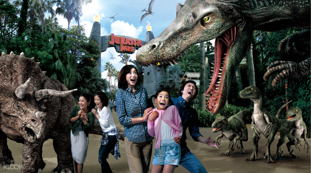 Nov 22, · Universal Orlando Discounts and Deals. LAST UPDATE: 11/22/18 If you're looking for Universal Orlando discounts, this is the right place!Universal Orlando includes two major theme parks: Universal Studios Florida and Islands of Adventure, plus a beautiful water park: Volcano spia.ml can easily spend two or more days exploring them.