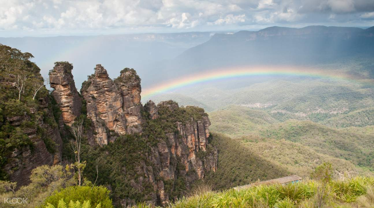 Bhutan 7 day tours