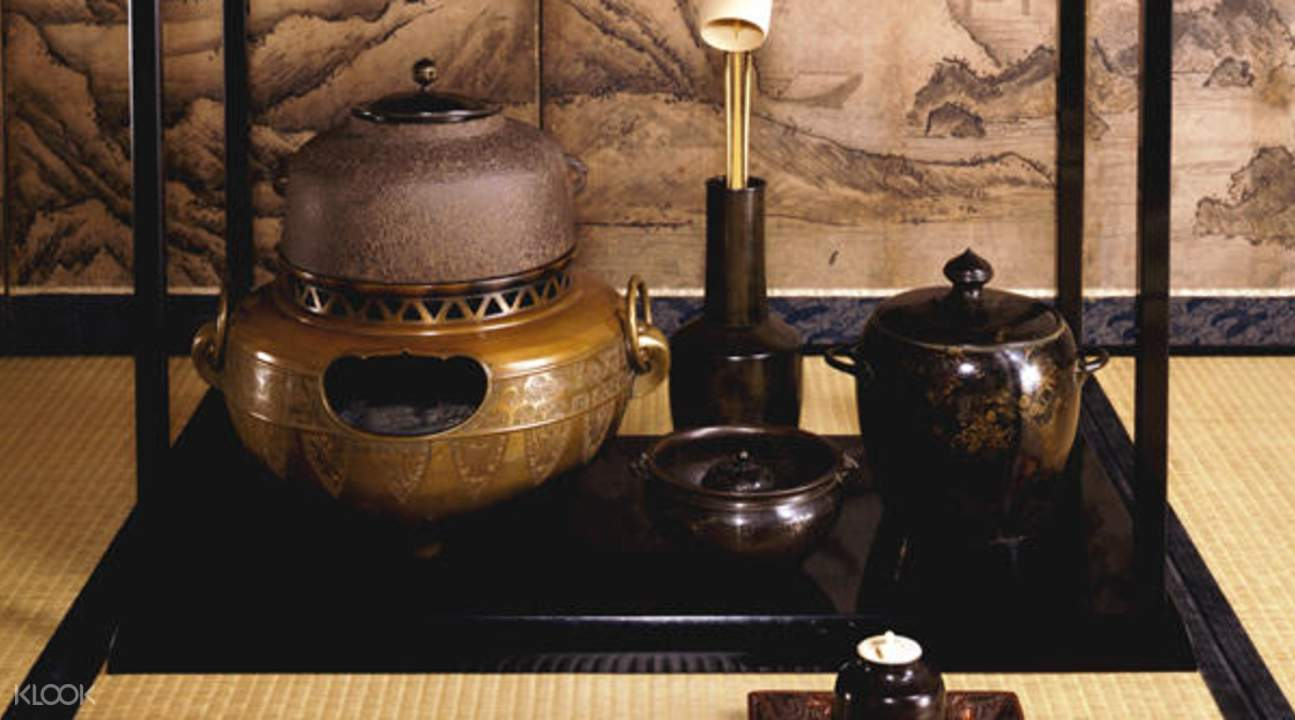 nagoya tokugawa art museum