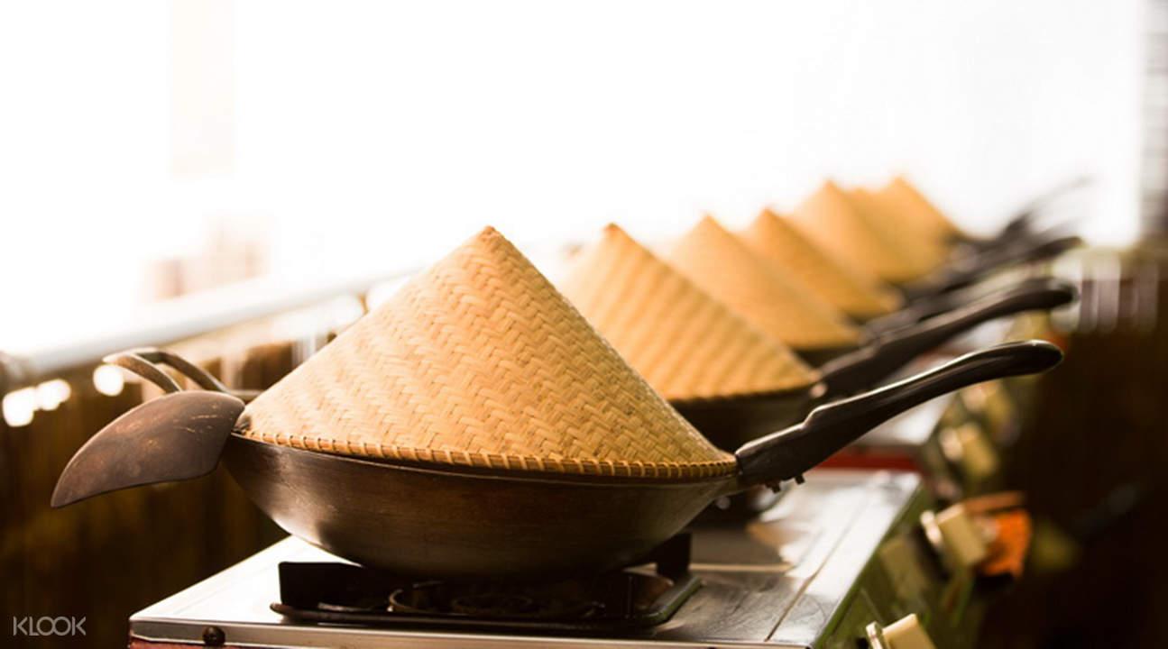 silom thai cooking schoolprice