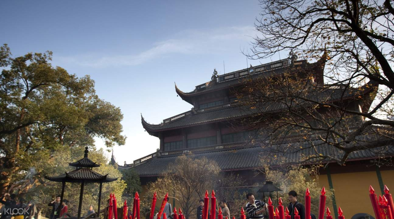 Romance of the Song Dynasty