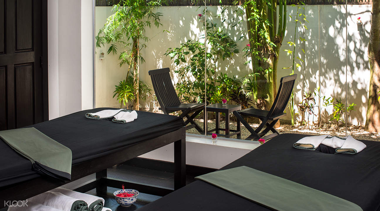 origins spa package siem reap