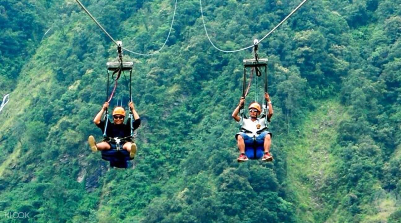 ZipFlyer Nepal