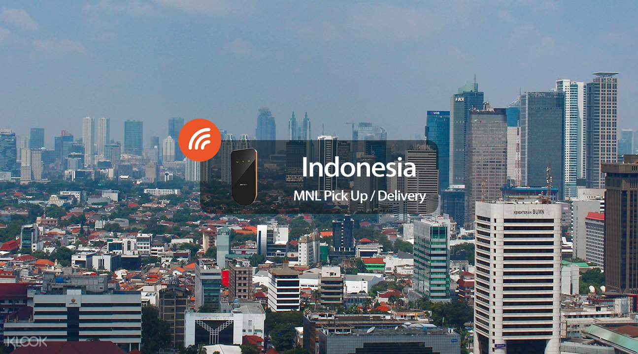 3g 4g wifi device philippines delivery indonesia
