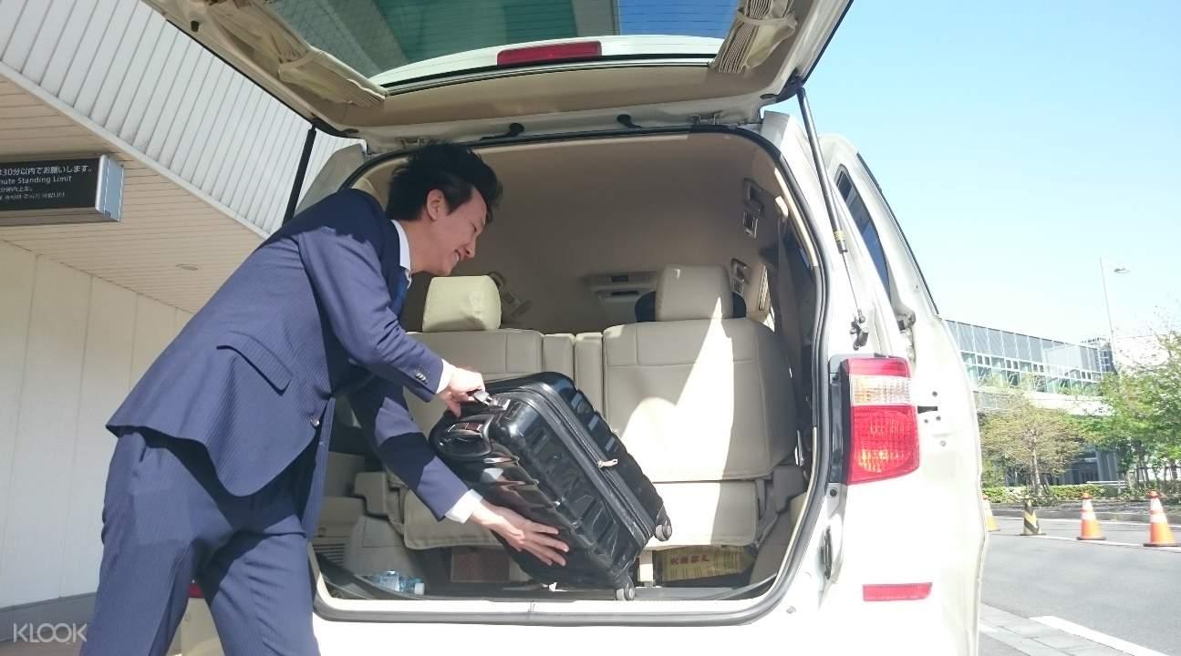 ten hour fuji area private car charter, private car charter tokyo to mount fuji, private car rental tokyo mount fuji