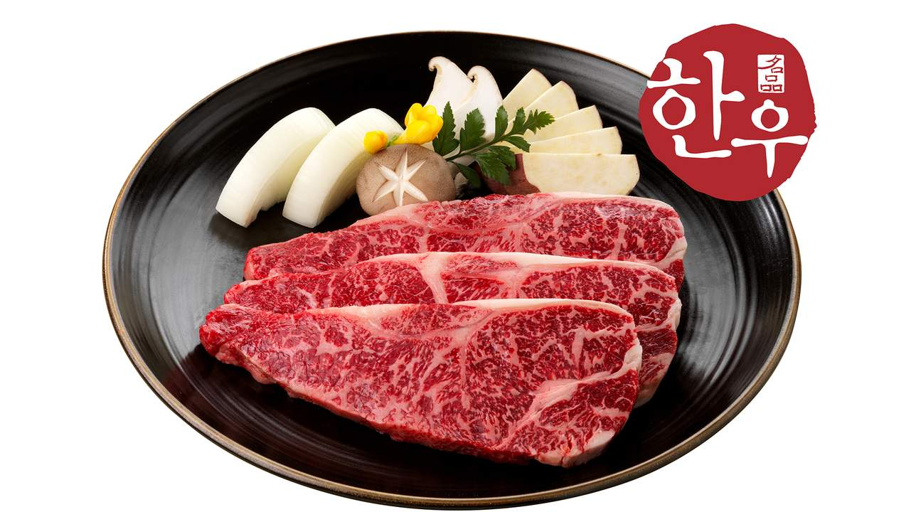 韓國首爾兄弟烤肉
