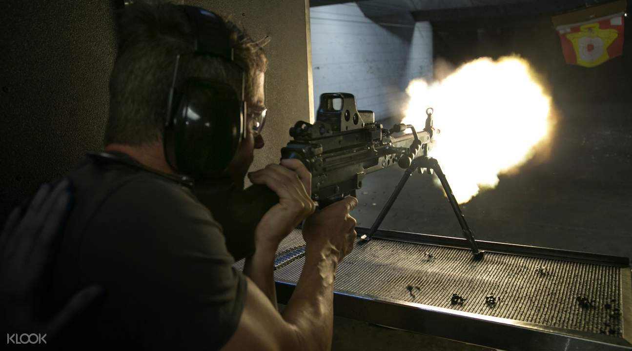 mgv shooting range las vegas