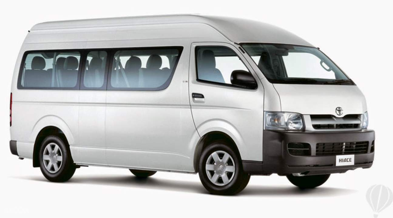 pokhara to kathmandu transport