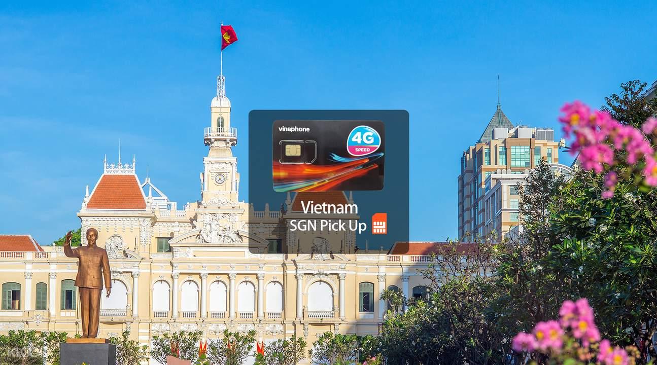 越南上網卡,越南SIM卡,越南通訊