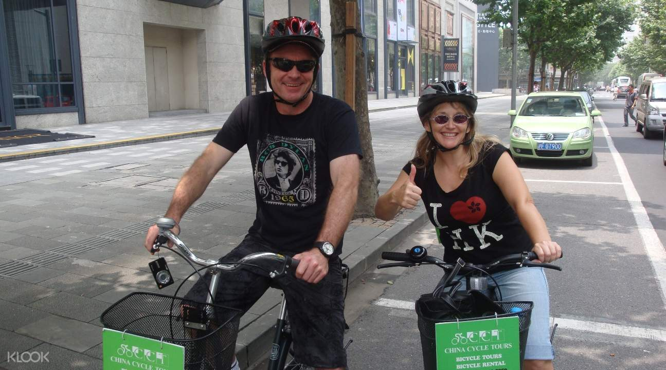 chongming island day tour from shanghai, chongming island cycling tour, chongming island cycling tour from shanghai, chongming island by bike from shanghai