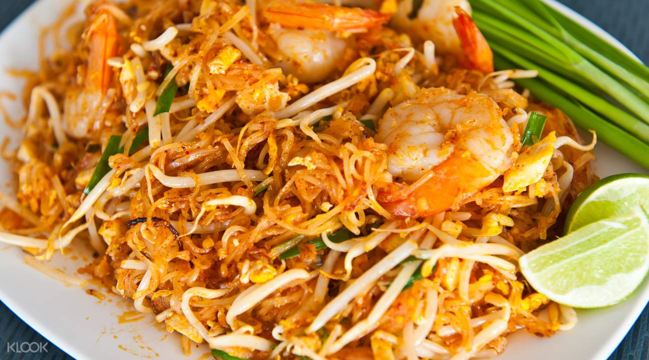 泰国曼谷烹饪学院
