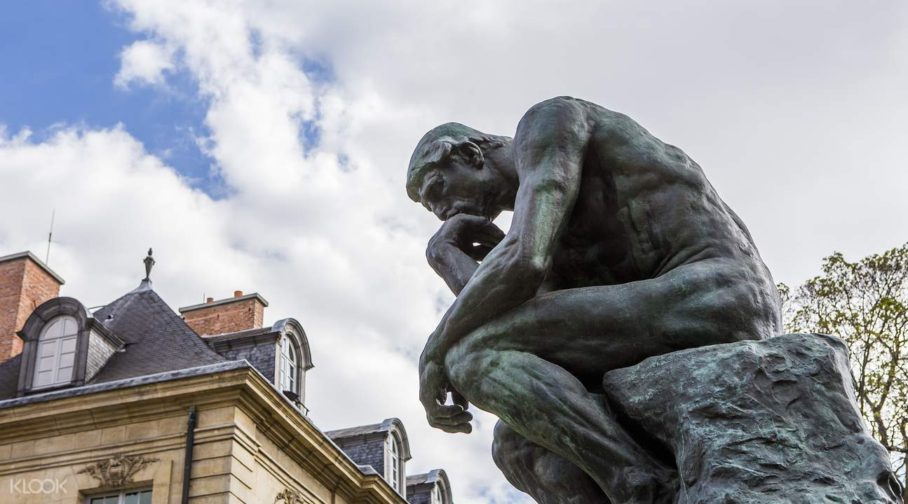 rodin museum tickets paris cost