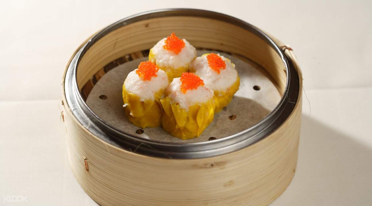 hk jumbo restaurant