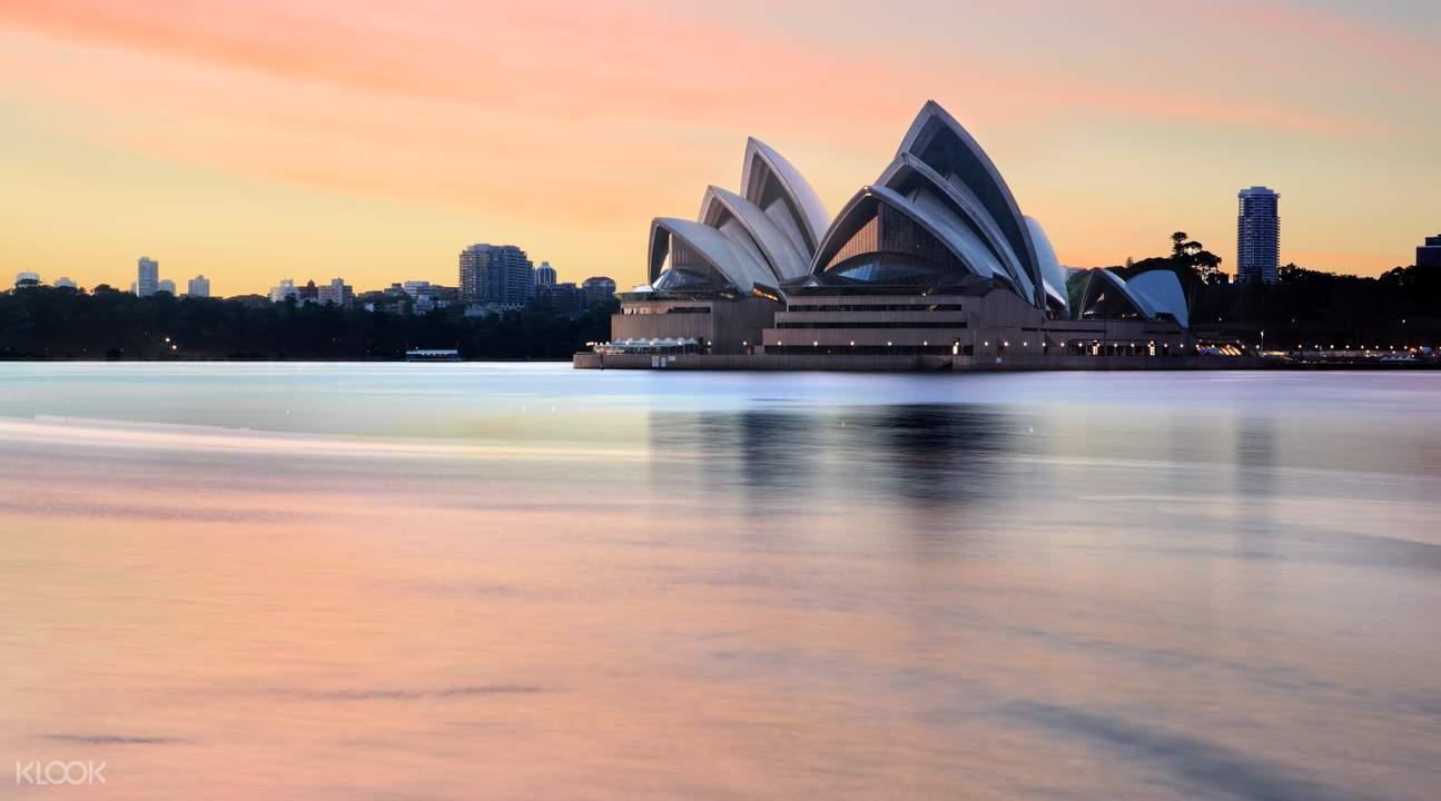 travel wifi device australia new zealand