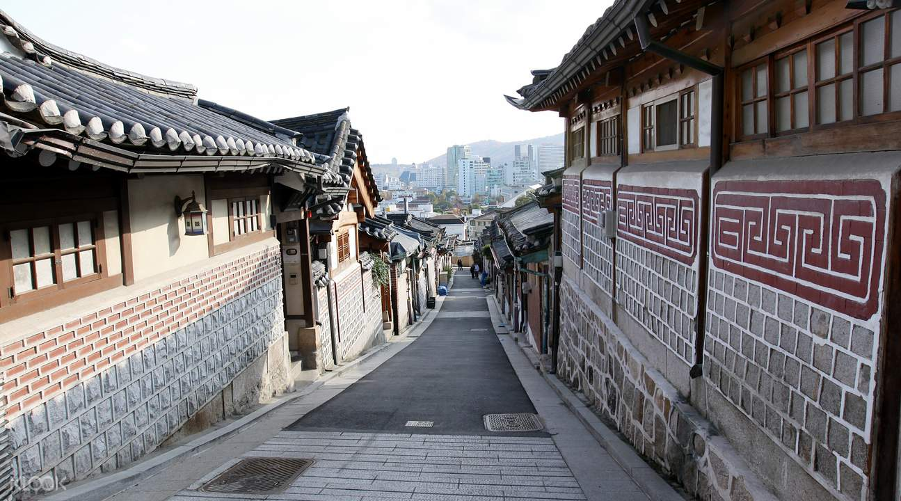 iVenture Unlimited Attractions Pass Seoul