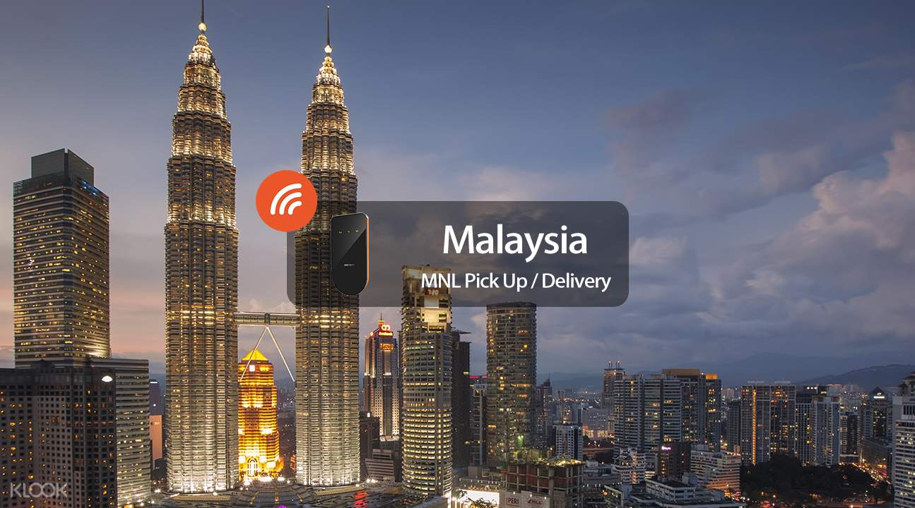 3g 4g wifi device philippines delivery malaysia
