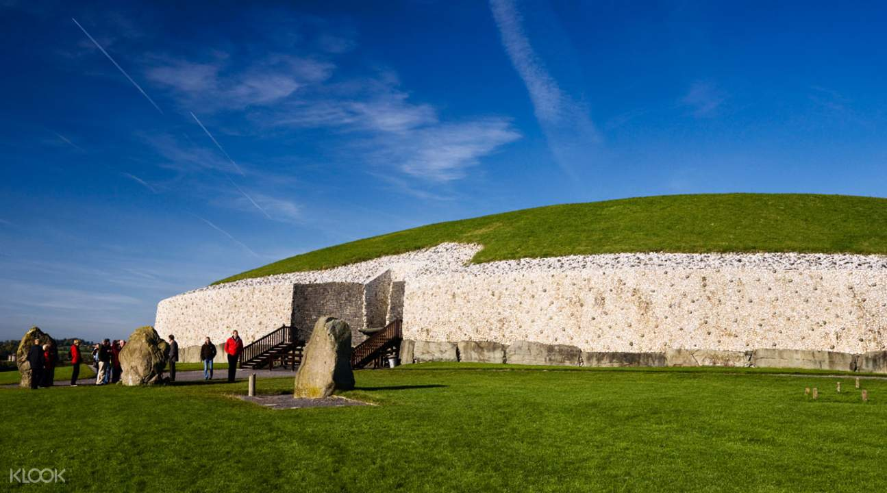 boyne valley tours, boyne valley tour from dublin, boyne valley tour ireland, boyne valley bus tour, boyne valley day tour, newgrange