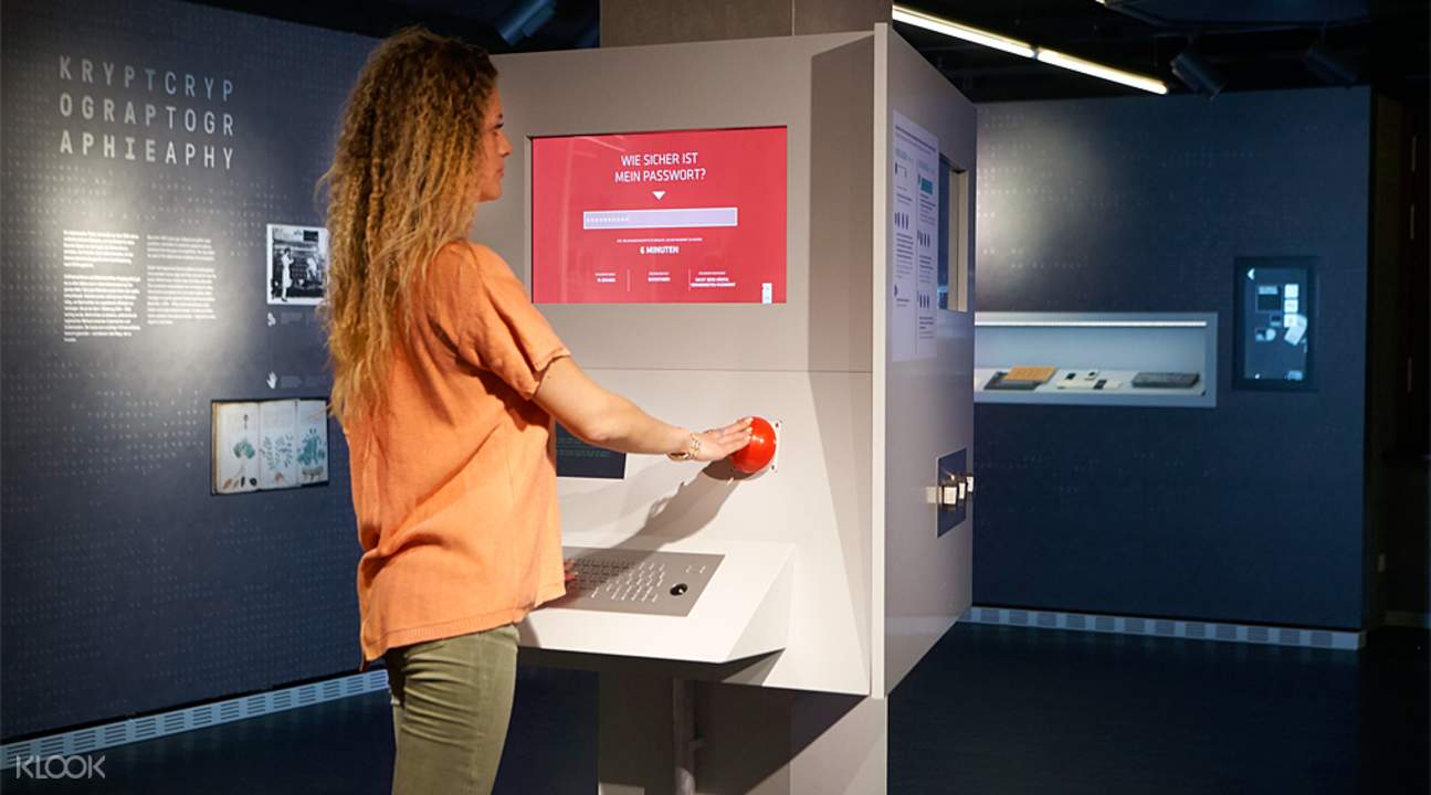 german spy museum tickets, german spy museum admission, german spy museum berlin tickets, german spy museum berlin, capital of spies berlin, capital of spies exhibition