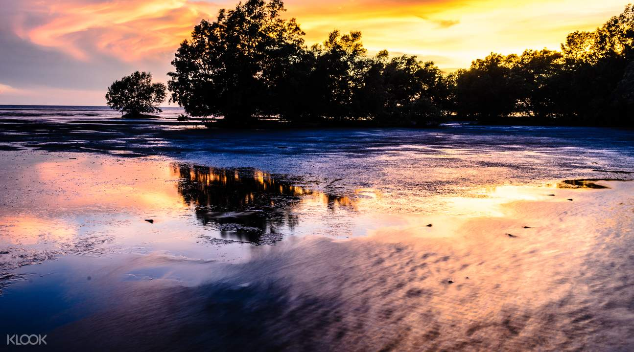 卡卡杜国家公园探索之旅