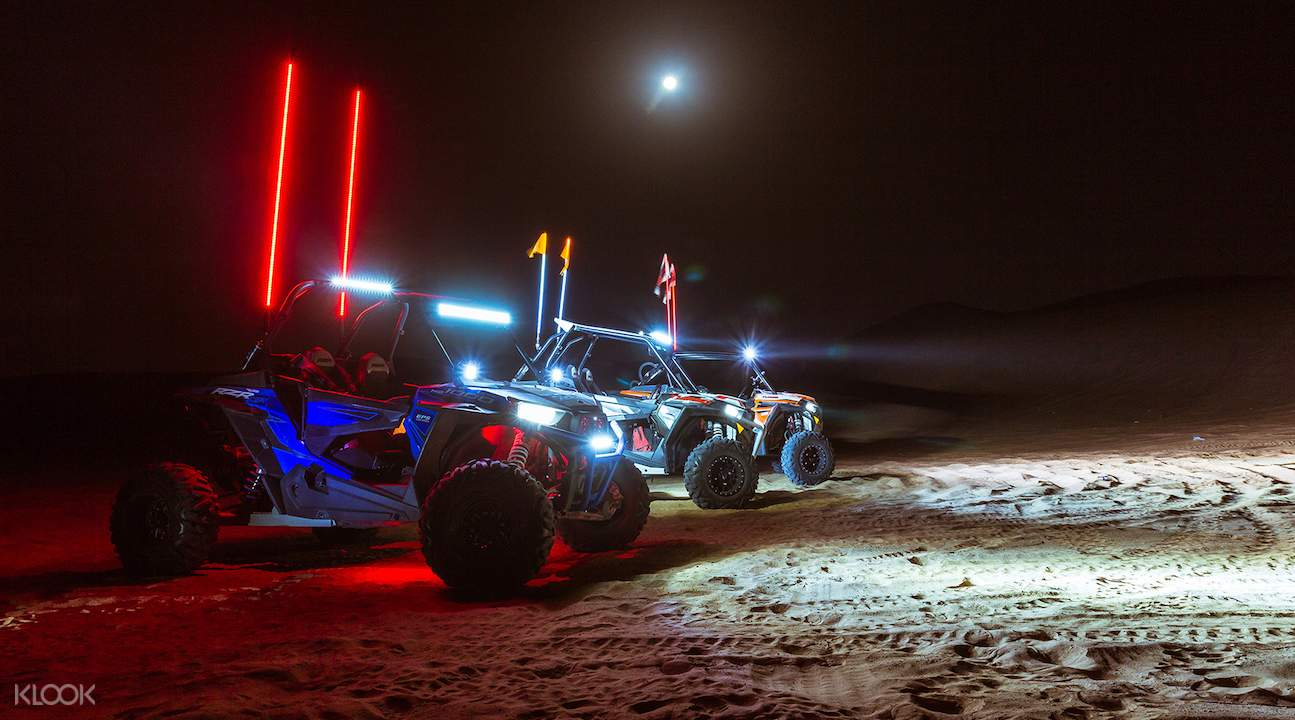 night raid buggy tour dubai, buggy dubai al badayer desert, buggy riding in dubai, buggy experience in dubai, buggy ride desert dubai