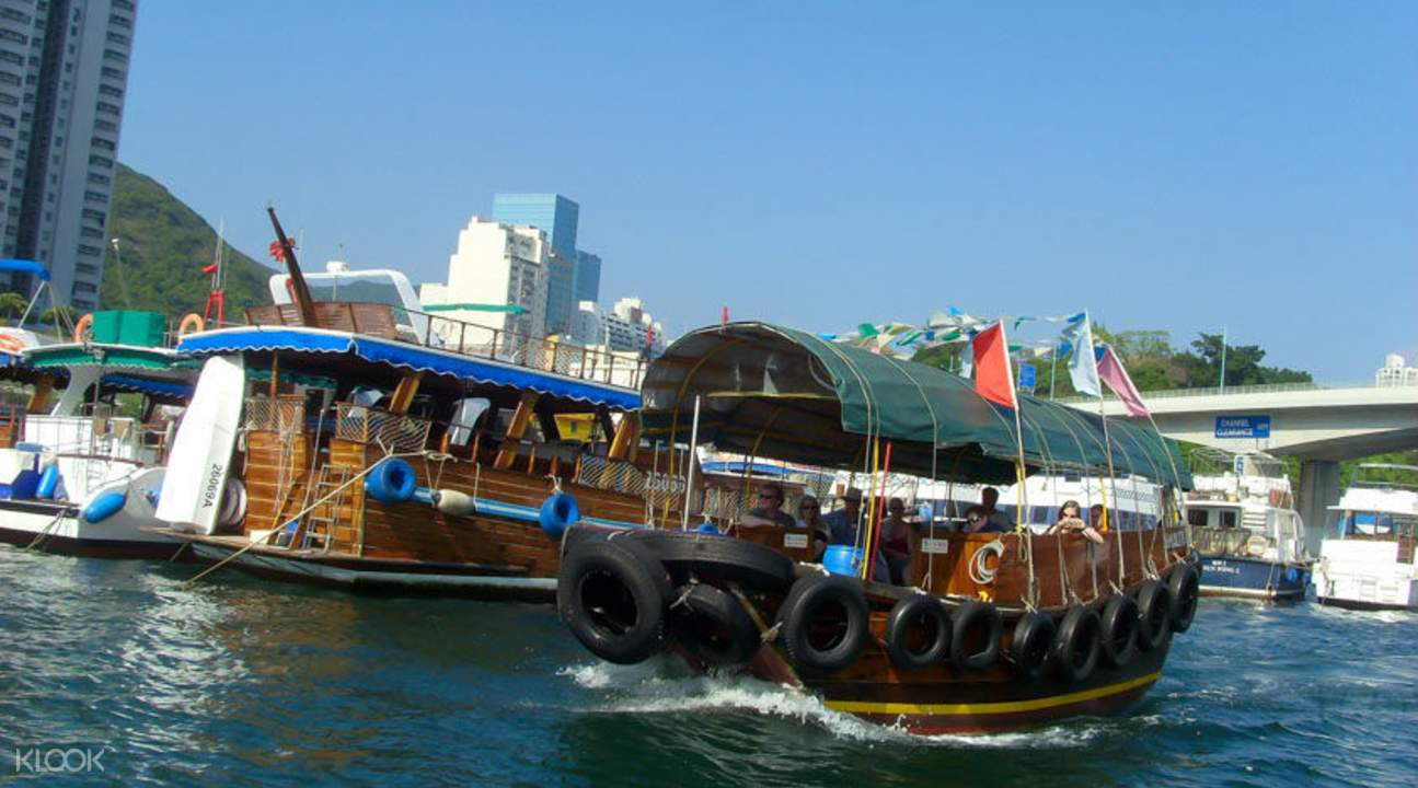 aberdeen walla walla boat