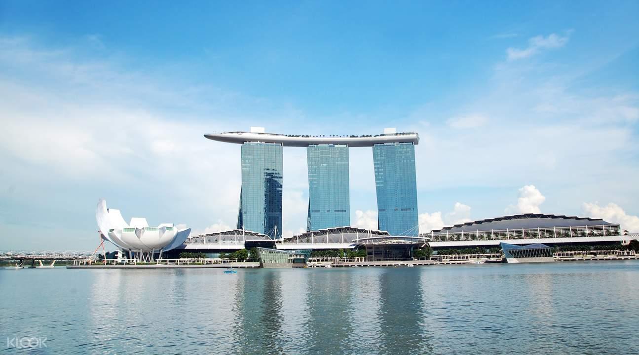 新加坡电话卡