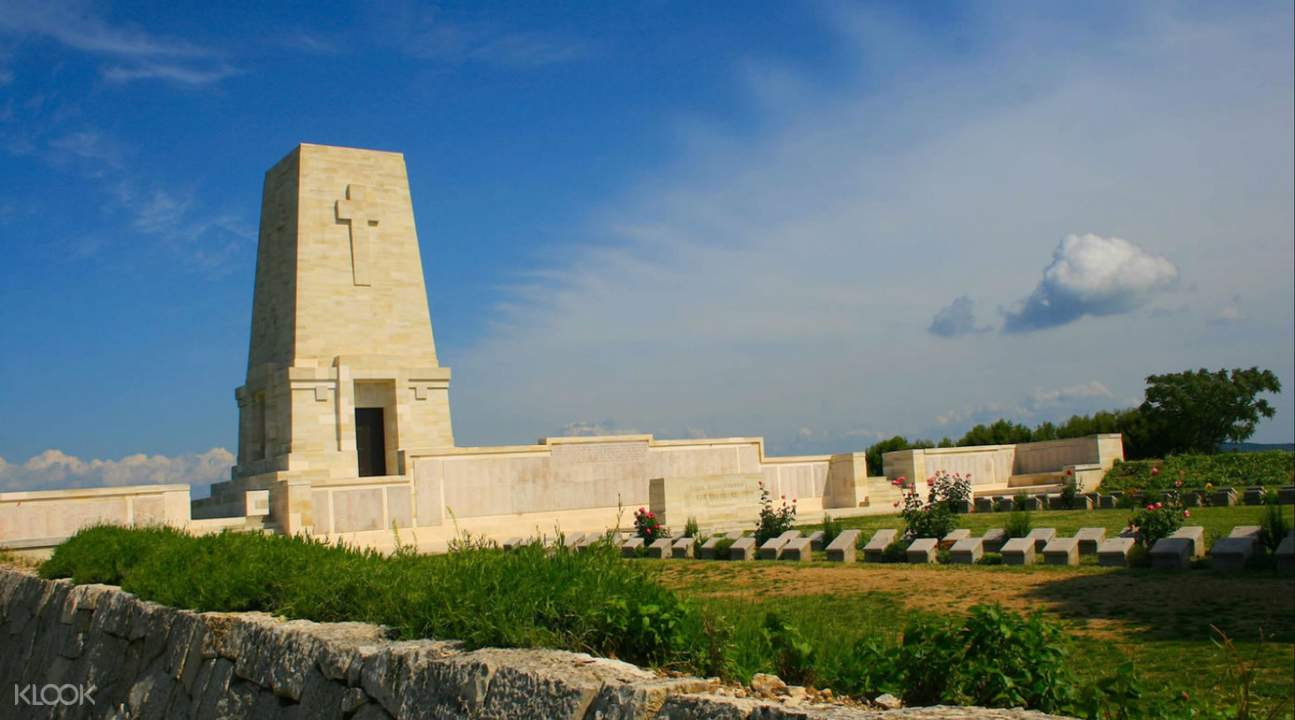 gallipoli tour, gallipoli tourist attractions, gallipoli tour istanbul, gallipoli tour turkey, gallipoli tour istanbul, gallipoli tour guides, gallipoli tours from istanbul, anzac memorial gallipoli, anzac memorial walk, anzac memorial in turkey