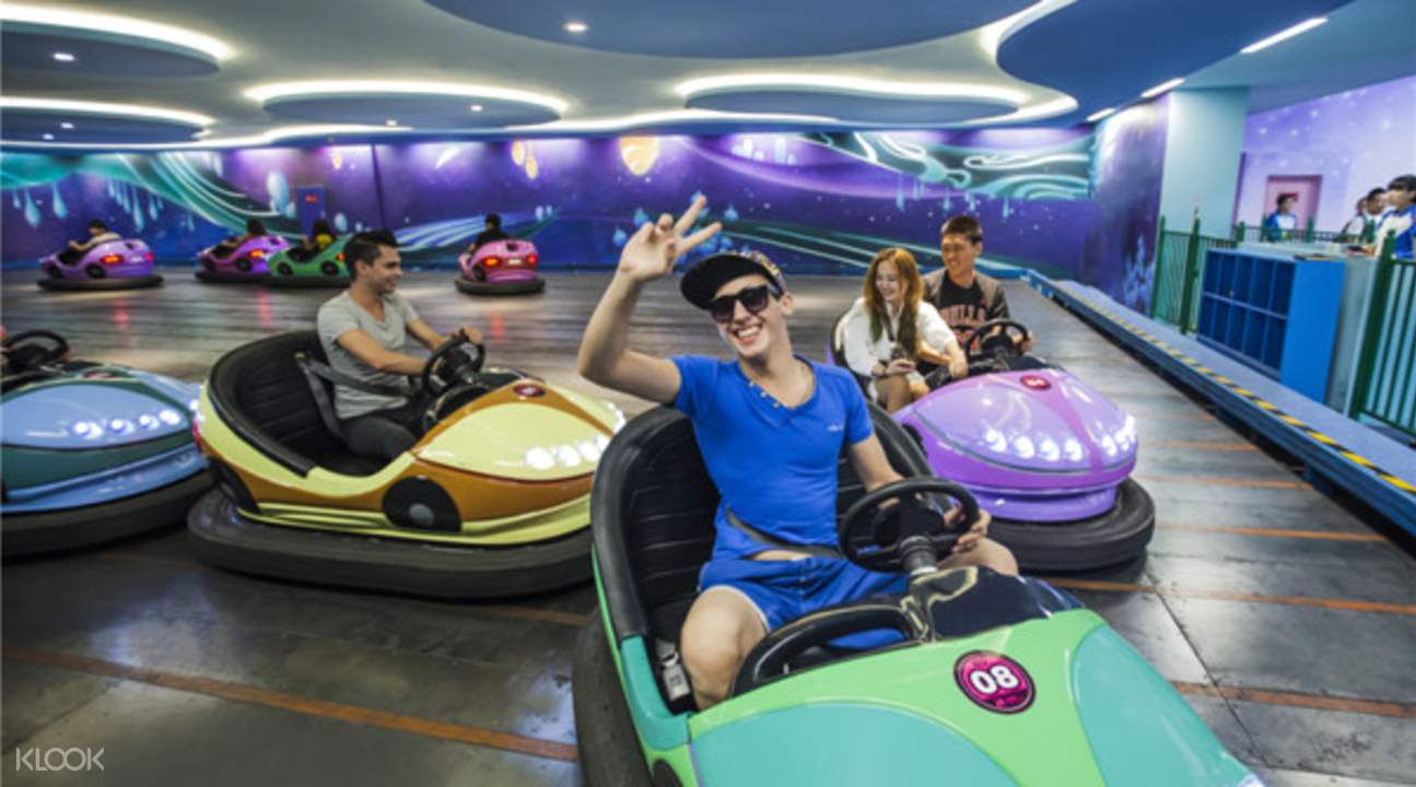 eontime world theme park discount tickets